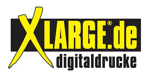 Logo LARGE.de